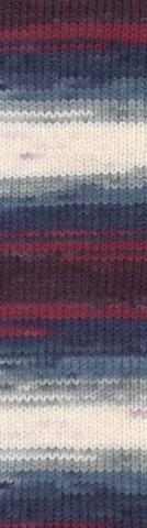 Пряжа Burcum batik (Alize) 2978 - купить в интернет-магазине недорого klubokshop.ru