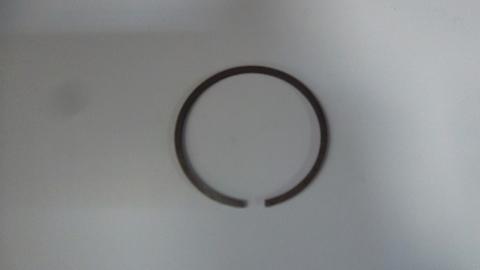 Кольцо поршневое бензопилы Дружба 200163 в интернет-магазине ЯрТехника