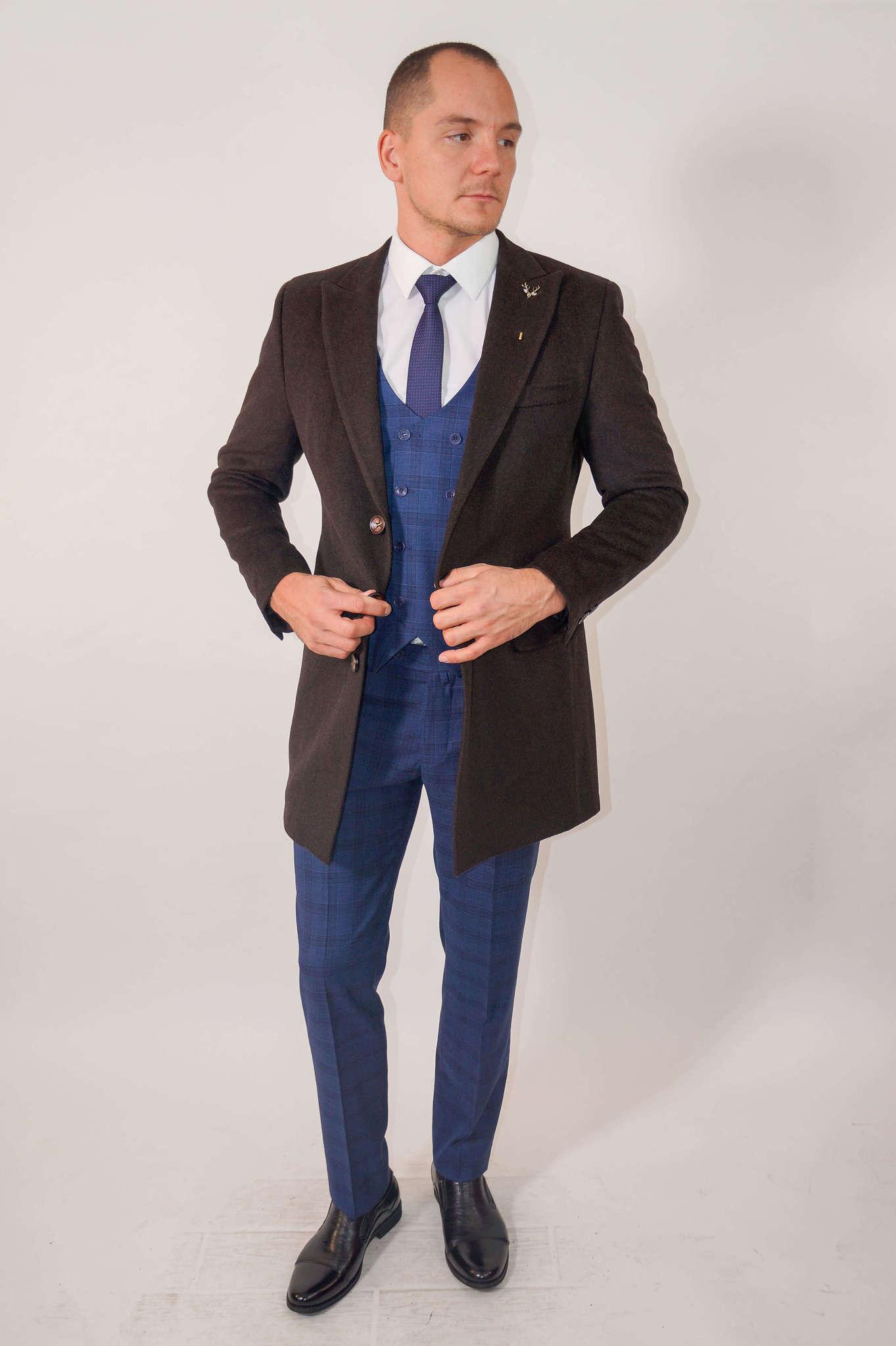 Пальто Пальто Slim Fit DSC02416.jpg