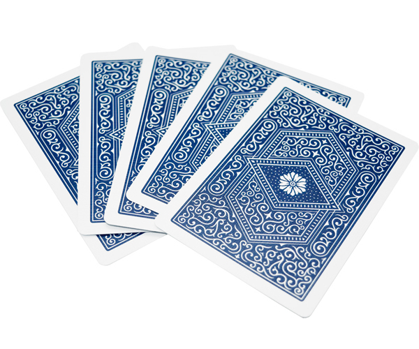 Игральные карты Copag 310