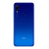 Xiaomi Redmi 7 4/64GB Blue - Синий (Global Version)