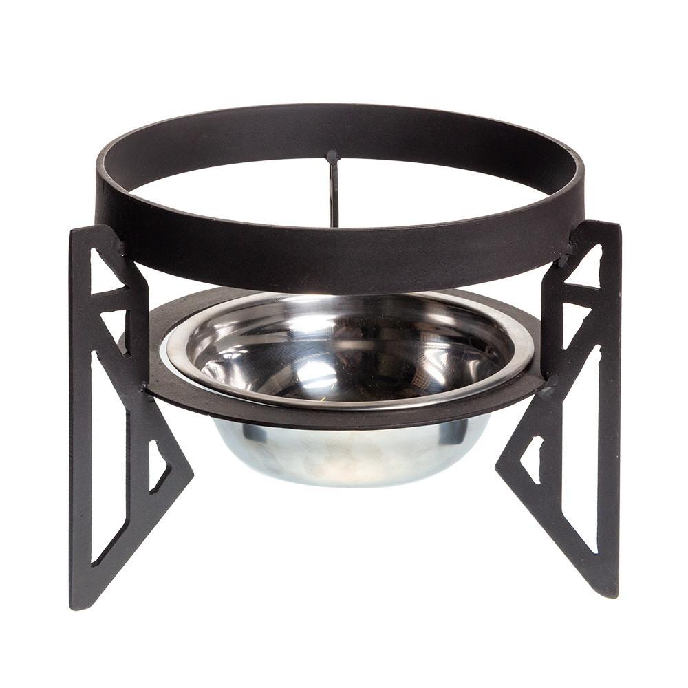 Посуда для подачи шашлыка Кованая подставка садж лофт 849272610_w640_h640_849272610.jpg