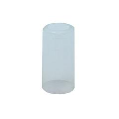 Термоколпачек прозрачный 80 x 44 мм