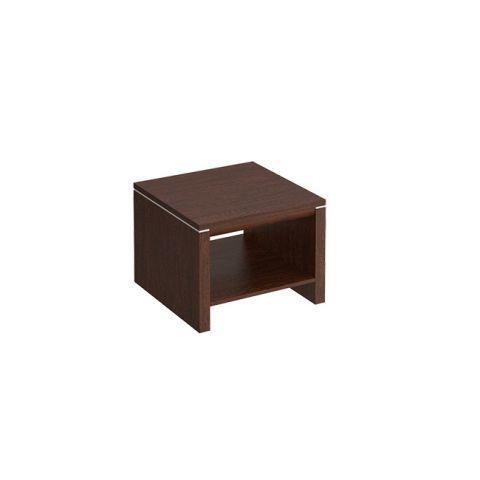 КС 198 Стол журнальный (60x60x45)