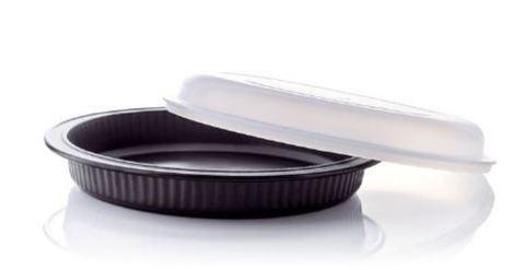 Форма для пирога Ультра-Про