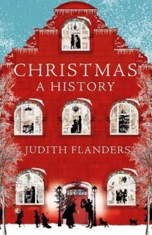 Christmas : A History