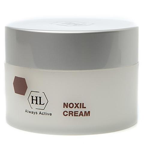 Holy Land Creams & Masks: Крем для лица (Noxil Cream), 250мл