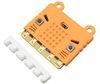 Чехол Kitty Case для micro:bit / оранжевый