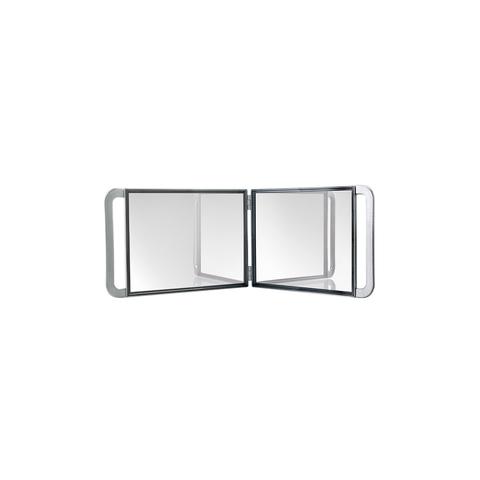 Двойное зеркало Multi Grip