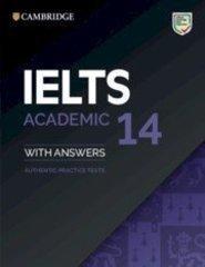 Ielts 14