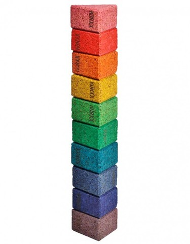Triangle C - KORXX