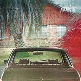 Arcade Fire / The Suburbs (CD)