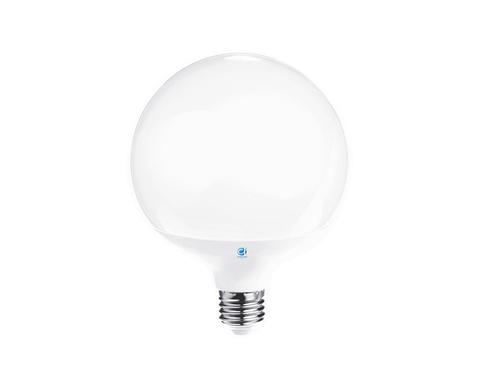 Светодиодная лампа LED A120-PR 18W E27 4200K (200W)