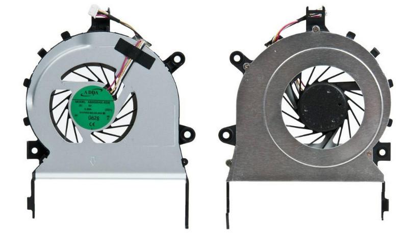 Вентилятор (кулер) для Acer 4820T 4745G