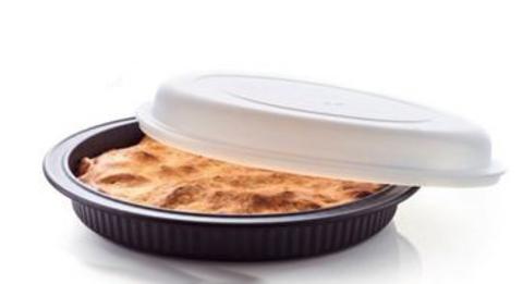 Форма для пирога Ультра-Про.