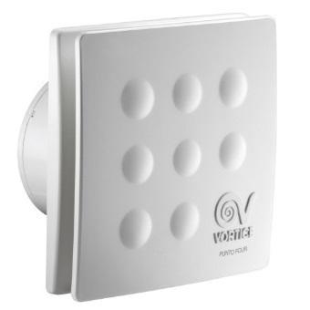 Vortice (Италия) Вентилятор Vortice Punto Four MFO 120/5 b1b8f746c63c9e78b71ccee5f5a9db00.jpg