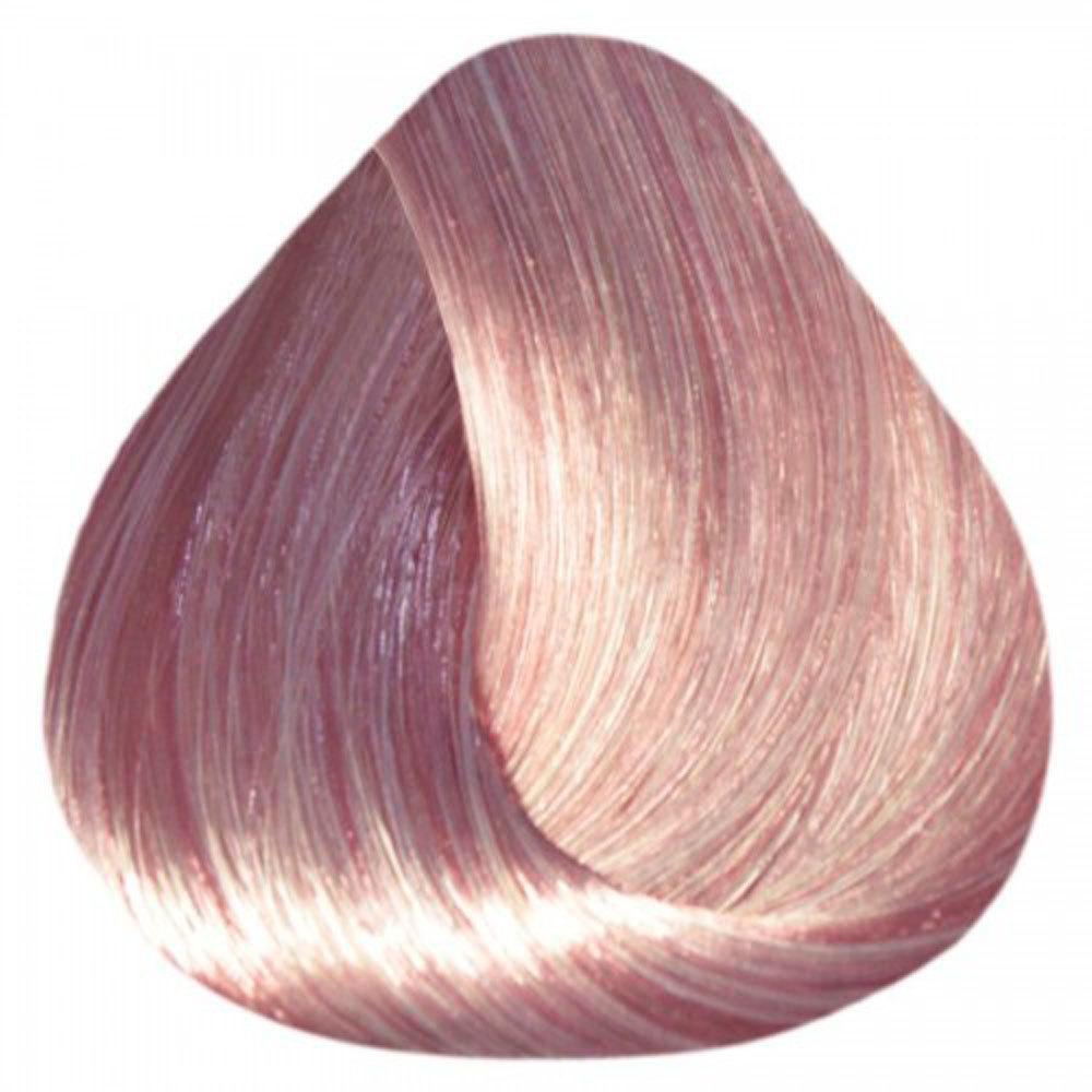 Estel крем-краска ESSEX PRINCESS 60 мл - 8/66 Светло-русый фиолетовый интенсивный