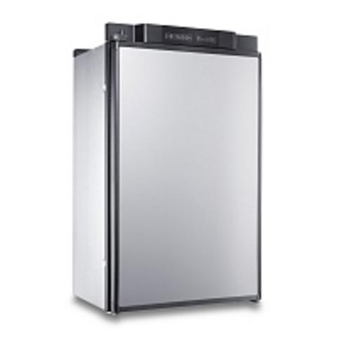 Абсорбционный встраиваемый автохолодильник Dometic RMV 5305