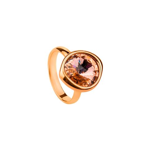 Кольцо Vintage Rose K1902.5 R/RG