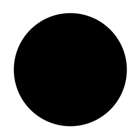 Меловая краска HomeArt, №11 Чёрная магия, ProArt