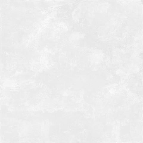 Керамогранит Antre White  FT3ANR00 410х410