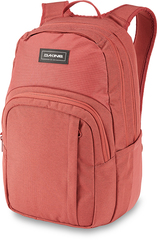 Рюкзак Dakine Campus M 25L Dark Rose