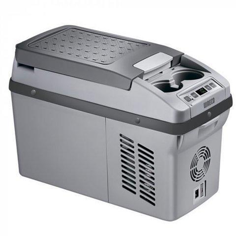 Компрессорный автохолодильник Dometic CoolFreeze CF 11 (10,5 л, 12/24/220)
