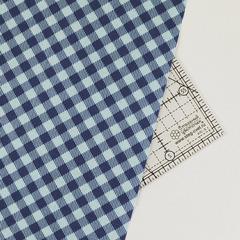 Ткань для пэчворка, хлопок 100% (арт. RB0702) есть изъяны