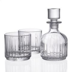 Набор для виски RCR Combo, 3 предмета, фото 2