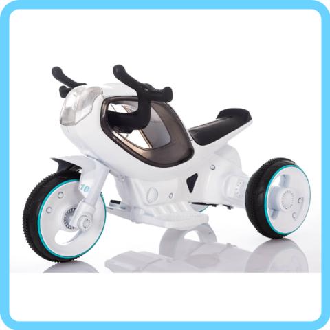 Трицикл HC-1388