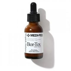 Сыворотка для лица Medi-Peel с эффектом ботокса 30 мл