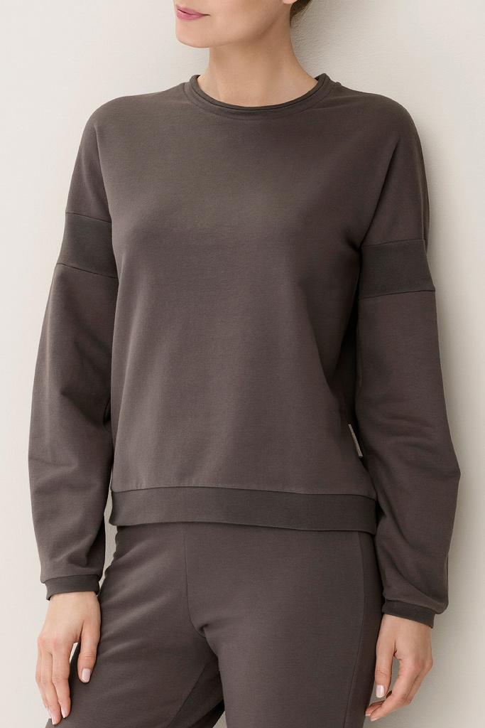 Комплект домашней одежды класса люкс Zimmerli