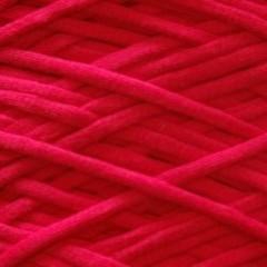 956 (Красный)