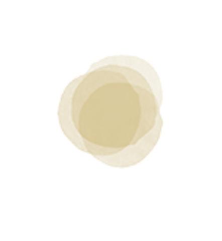 GOLDWELL Elumen GB@9 200 золотисто-бежевый 200ml