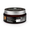 Крем для гоління зі зволожуючим ефектом Barbers Orange-Amber 100 мл (4)