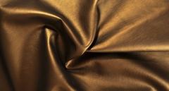 Искусственная кожа Cometa bronze (Комета бронза)