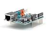 Ethernet Shield 2