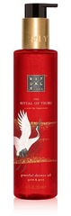 The Ritual of Tsuru Shower Oil