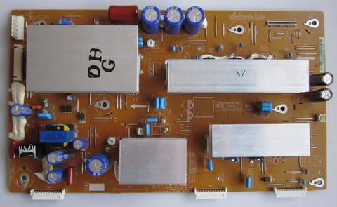 LJ41-09423A