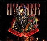 Guns N' Roses / Family Tree (2CD)