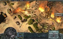 Codename: Panzers Bundle (для ПК, цифровой ключ)