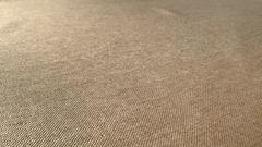 Рогожка Виста 04 светло-коричневый