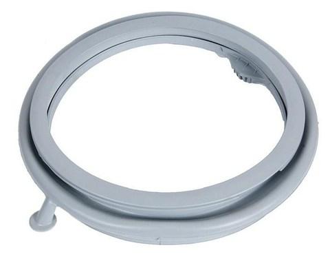 Манжета люка (уплотнитель двери) для стиральной машины Ardo (Ардо) 404001000