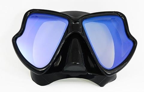 Маска Amphibian Gear M46 Sniffer-2