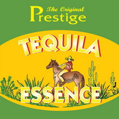 Эссенция Prestige - TEQUILA 20 мл
