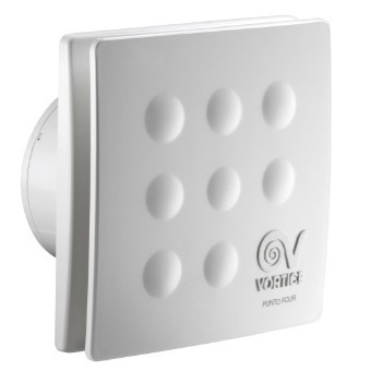 Vortice (Италия) Вентилятор Vortice Punto Four MFO 120/5 Тimer 33d02be8ea90c063974f76fafcc025aa.jpg
