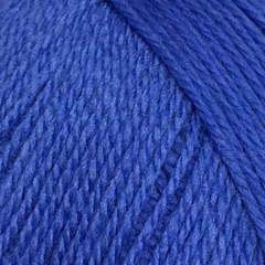 98488 (Синий)