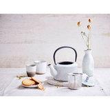 Чайник JITO 0,8л, артикул 16409314, производитель - Beka, фото 5