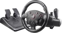 Руль Artplay Street Racing Wheel Turbo C900