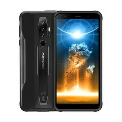Смартфон Blackview BV6300 Pro 6/128GB черный